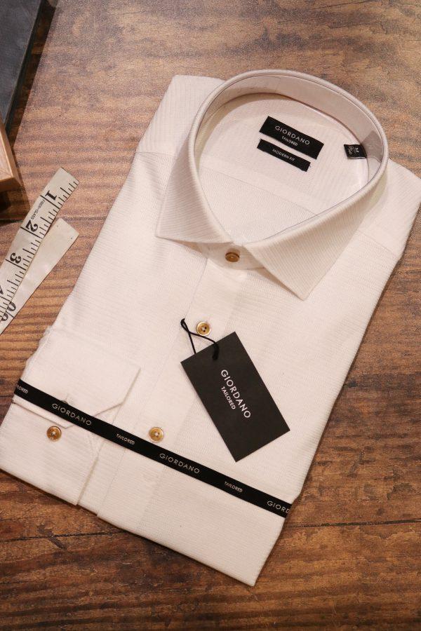 Giordano Shirt Mens Cavendish, Romsey